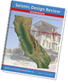 Seismic Design Review Workbook